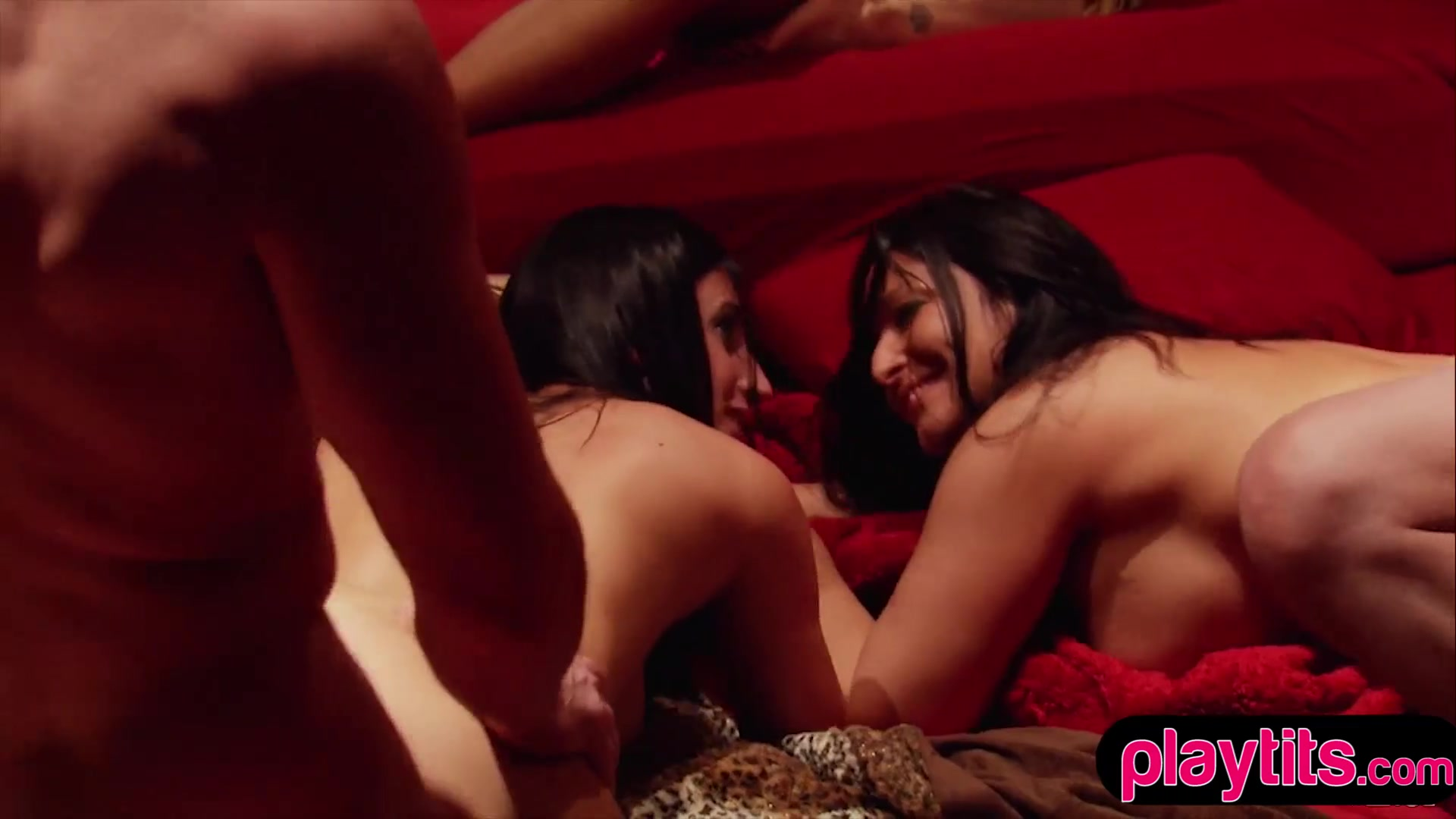 lesbians taking off clothes free nude movies