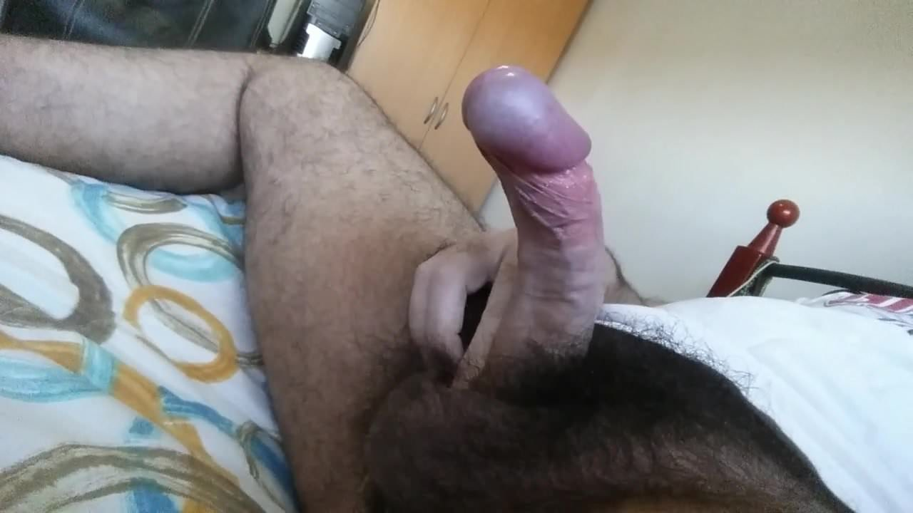 woman getting anal sex