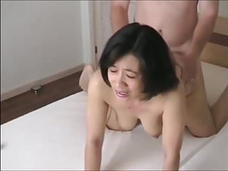 androphagia cock