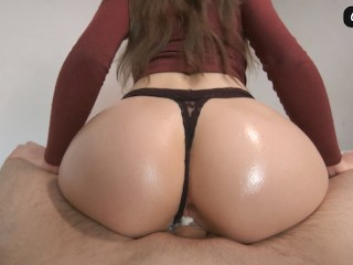free movie muscle woman sex porn